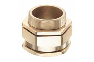 A1-and-A2-Type-Cable-Gland