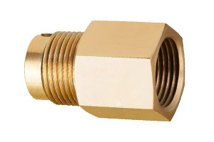 Adaptors-and-Reducers