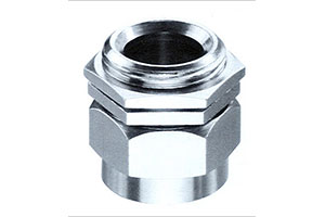 Alco-Type-Cable-Glands