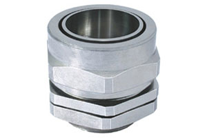 BWR-Rotary-Cone-Cable-Gland