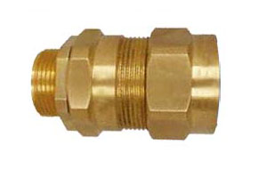 CX-Brass-cable-glands