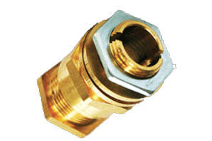 CXT-type-Cable-Glands