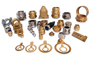 Cable-Gland-Kit