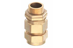 E1W-Type-Cable-Gland
