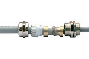 EMC-Cable-Glands
