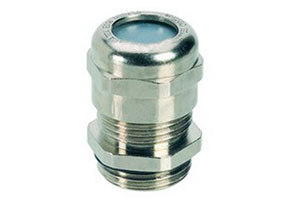 Explosion-Proof-Cable-Glands