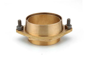 Flange-Type-Cable-Glands