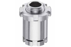 Marine-Type-Cable-Gland