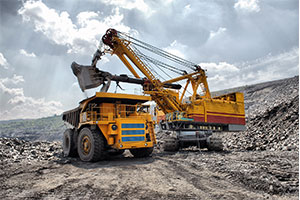 Mining-Industries