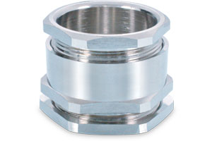 PG-Thread-Cable-Glands