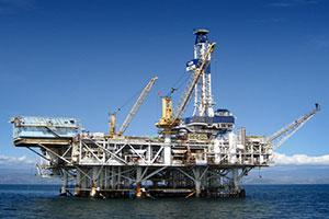 Petroleum-Industries