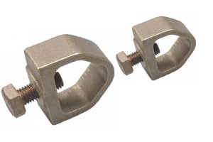 Rod to Tape Clamp ( 'A' Type )