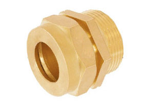 TRS-Cable-Gland