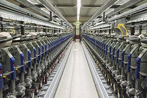 Textile-Industries