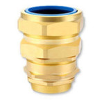 E1FW Type Cable Glands